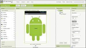 EJERCICIO 2 - Visualizar la app